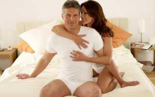 Как ведут себя импотенты с женщинами. Почему мужчина становится импотентом. Что делать мужчине
