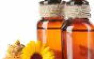 Мед при простатите: рецепты, способы применения