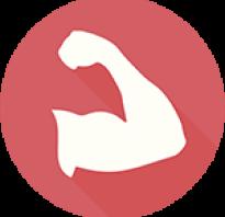 Потенция – Здоровый стояк