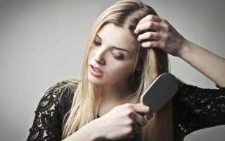 Выпадают волосы с белым кончиком: фото, выпадение волос с луковицей — что делать и причины