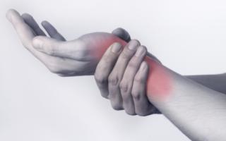 Болезнь д кервена: кто подвержен заболеванию, возможные последствия патологии и симптоматическая картина, методы диагностики и консервативная терапия