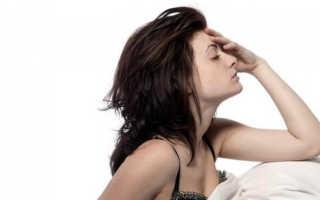 Нарушение гормонального фона у женщин: как нормализовать