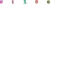 Аспирин кардио влияние на потенцию