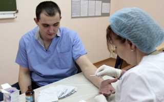 Эффективные препараты и лекарства для лечения аденомы простаты без операции