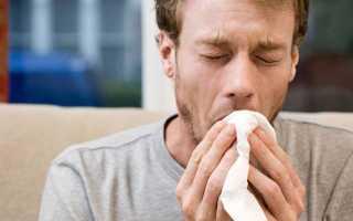 Долго не проходит кашель у ребенка (взрослого): что делать, методы диагностики, разновидности болезней, общие принципы лечения и профилактики простудных и вирусных заболеваний