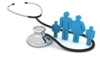 Гипертонус мышц: причины и разновидности нарушения, специфические симптомы у взрослых и детей, особенности лечения и польза мануальной терапии, возможные последствия