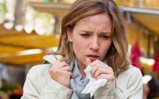 Сухой кашель у взрослого: классификация и виды, основные причины, чем лечить, физиотерапия, народные методики, травяные сборы, меры профилактики