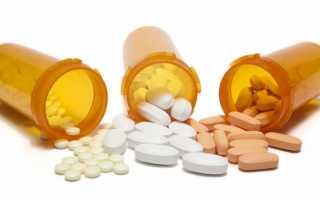 Влияние нестероидных противовоспалительных средств на ЖКТ: симптомы поражения на фоне приема НПВП, диагностические мероприятия и возможные заболевания