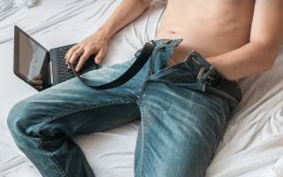 Сколько можно мастурбировать мужчинам и женщинам?