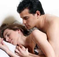 От чего зависит количество спермы и как увеличить объем семенной жидкости