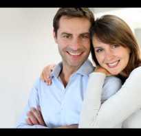 Кариотипирование супругов — что это такое