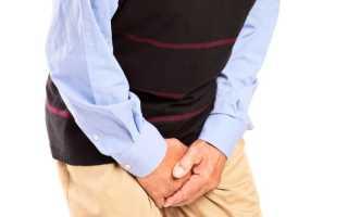 Мед при простатите и аденоме простаты: лечение в домашних условиях (рецепты)