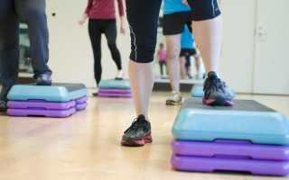 Физические нагрузки при простатите — Prostatittut