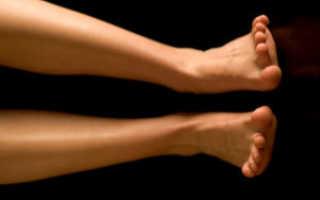 Причины появления судорог в ногах и способы их устранения: отличительные симптомы и диагностика спазмов, первая помощь, традиционные и нетрадиционные методы лечения