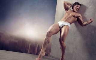 Как довести мужчину до оргазма: способы и практические советы