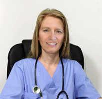 Аритмия сердца: что за болезнь и как ее лечить, особенности диагностики и советы кардиолога, предотвращение рецидивов и меры профилактики