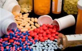 Антидепрессанты без рецептов: список лучших препаратов и правила применения, цена в аптеке и когда без лекарств не обойтись