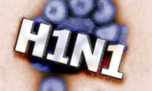 Свиной грипп: симптомы у людей, вирус в России: кто в зоне риска, как избежать заболевания, первые симптомы, способы диагностики, тактика лечения, инъекции и народные средства