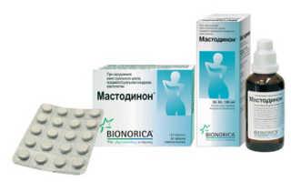 Мастодинон: терапевтическое действие и свойства препарата, что за препарат и как его использовать, показания к применению