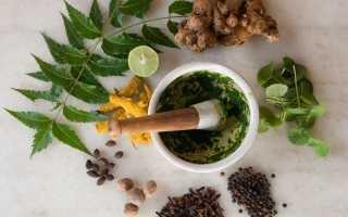 Народное лечение цистита у мужчин: отвары из трав и диета