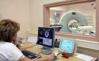 МРТ простаты: подготовка к исследованию, порядок выполнения и результаты