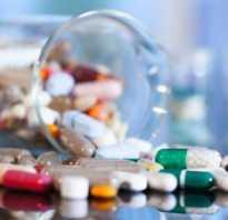 Свечи от радикулита: рейтинг лучших препаратов и народных рецептов, список и описание препаратов, цена в аптеке
