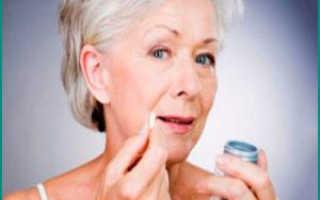 Цистит при климаксе — причины, симптомы, диагностика и лечение