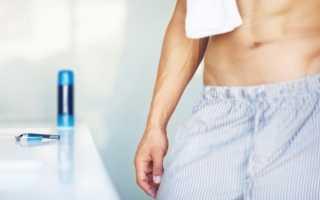 Фсг у мужчин повышен или понижен уровень , какая норма fsg