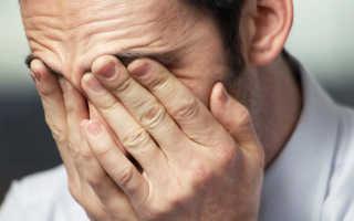 Причины и симптомы баланопостита. лечение у мужчин и женщин — Венеролог