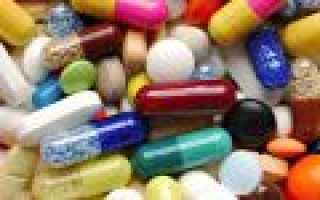 Лечение простатита в домашних условиях антибиотиками: цефтриаксоном, без антибиотиков от хронического простатита и какие антибиотики применять