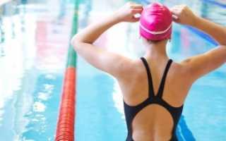 Чем полезно плавание в бассейне? Для женщин, мужчин и детей
