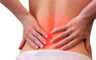 После бега болит поясница: причины и классификация болей, способы устранения неприятных ощущений, важные рекомендации по физнагрузкам