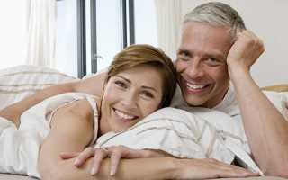 Как повысить потенцию у мужчин: естественные и медикаментозные средства