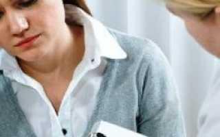 Зуд и жжение в интимной зоне у женщин: возможные заболевания и причины возникновения недуга, диагностические мероприятия и лечебные мероприятия
