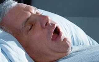 Заложен нос, соплей нет: признаки физиологической заложенности у детей и взрослых, методы терапии и болезни носоглотки