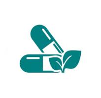 Вильпрафен Солютаб 1000 мг: состав и форма выпуска препарата, показания и противопоказания к назначению, схема приема и рекомендуемая дозировка, аналоги и цена