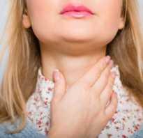 Причины мокроты в горле без кашля: возможные заболевания и тревожные симптомы, факторы риска и особенности терапии болезни