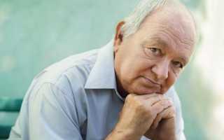 Рак простаты у мужчин: прогнозы и продолжительность жизни при 1-3 степени онкологии предстательной железы, лечение рака простаты в Москве
