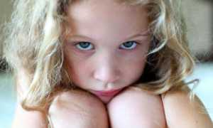 Желтый налет на языке, почему проявился у ребенка: что это значит, перечень заболеваний, диагностические мероприятия и особенности лечения, профилактика и советы