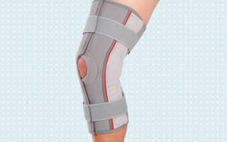 Ортез на коленный сустав: показания и противопоказания к применению, виды изделий и цена, рекомендации по подбору и использованию конструкции, перечень лучших производителей