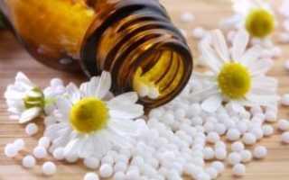 Гомеопатическое Лечение Болезни: Цистит