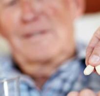Гормональное лечение рака предстательной железы: препараты, отзывы мужчин