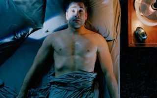 Ночная эрекция: что собой представляет и почему возникает