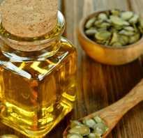 Тыквенные семечки и мед от простатита