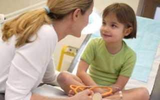 Пауциартикулярный юношеский артрит: причины и признакипатологии, диагностические способы и методы лечения, народная медицина