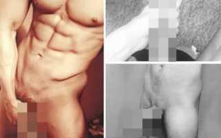 Упражнения для повышения потенции у мужчин в домашних условиях — Совет Уролога