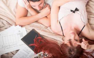Сколько нужно секса для счастья и здоровья: о сексуальных потребностях мужчин и женщин