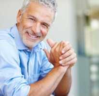 Почему у мужчины вырабатывается мало спермы?