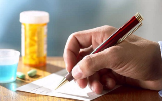 Обезболивающие препараты таблетки при простатите, как снять приступ боли в домашних условиях при простатите у мужчин.