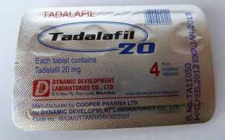 Лекарственные препараты для лечения потенции у мужчин: чем лечить потенцию, таблетки